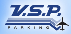 VSP Airport Parking