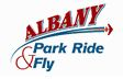 Albany Park Ride & Fly