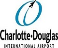 Charlotte Douglas International Airport Parking