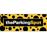 The Parking Spot South
