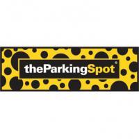 The Parking Spot Century