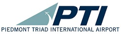 Piedmont Triad International Airport