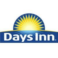 Days Inn by Wyndham Windsor Locks Bradley Intl Airport