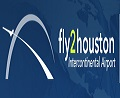 George Bush Houston Intercontinental Airport