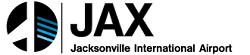 Jacksonville International Airport - Daily Garage