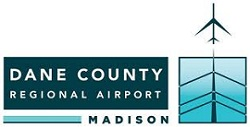 Dane County Regional Airport