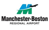 Manchester-Boston Regional Airport Long-Term