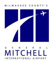 General Mitchell International Airport