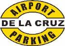 De La Cruz Parking