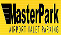 Seattle MasterPark Valet Garage
