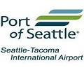 Seattle-Tacoma Airport Long Term Parking