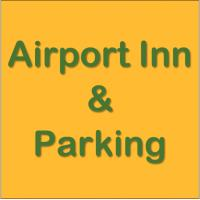 Airport Inn and Parking