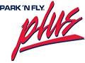 Park 'N Fly Plus