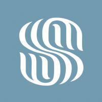 Sonesta Select Atlanta Airport North