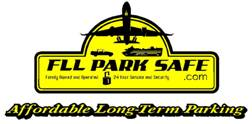 FLL Park Safe Cruise Parking