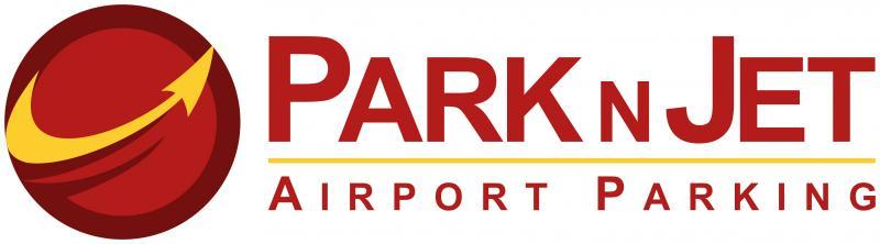 Park N Jet Lot-2