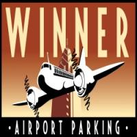 winner parking coupons at the philadelphia airport