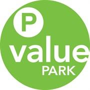 Value Park