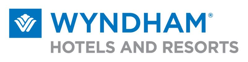 Wyndham Glenview Suites Chicago North