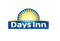 Days Inn Elk Grove Village Chicago OHare Airport West