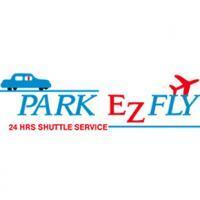 Park EZ Fly Sea Port (Cruise Parking Only)