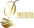 Premier Parking Ventures