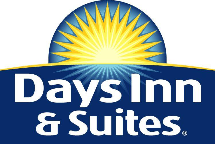 Days Inn & Suites Aurora