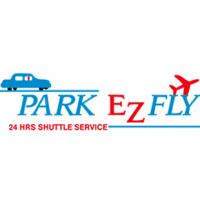 Park EZ Fly: RV / Bus Parking Only