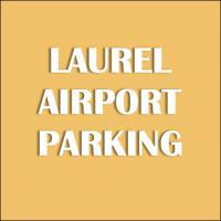 Laurel Airport Parking